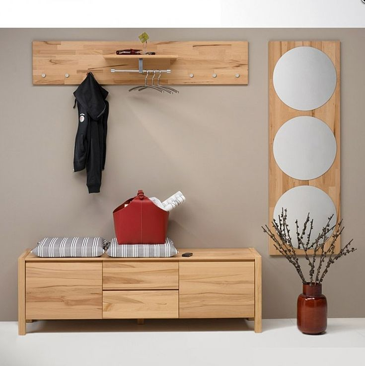 Home24 Range Chaussures Meuble Mudroom Decor Home Decor Home Decor Furniture