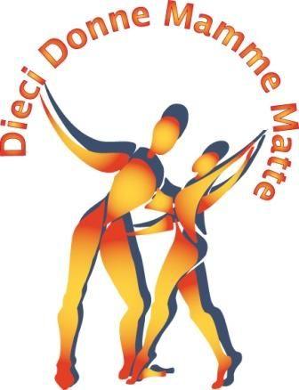 """Domenica 24 luglio 2016, alle ore 21.30 in piazza Neghelli a Camerino, nell'ambito delle iniziative volute dagli organizzatori delle Feste di Sant'Anna, le DDMM (Dieci Donne Mamme Matte) presenteranno in anteprima """"6 x 8"""", la nuova commedia di Italo Conti. Questi i personaggi e gli attori che li in"""