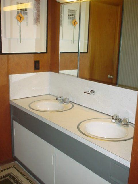Mid Century Modern Bathroom Remodel 30 best mid century modern images on pinterest | mid century