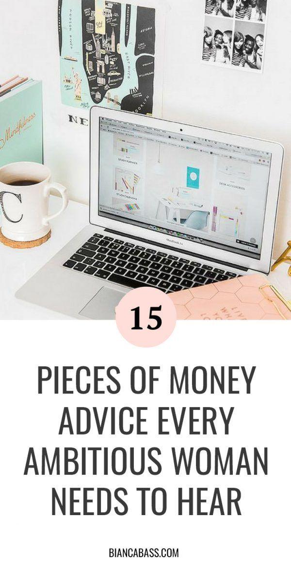 Money | Money tips | Success | Advice | Entrepreneur | Business | Career | Frugal | Budget | Successful living | Lifestyle