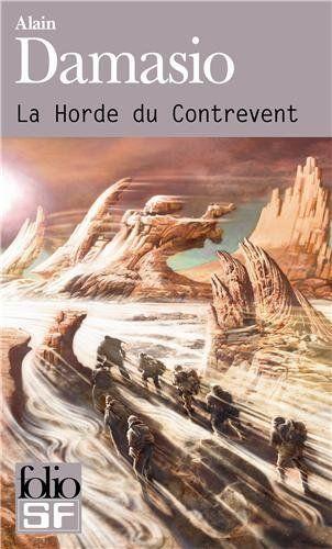 La Horde du Contrevent de Alain Damasio, http://www.amazon.fr/dp/2070458253/ref=cm_sw_r_pi_dp_aIyOtb0RQ2J8R