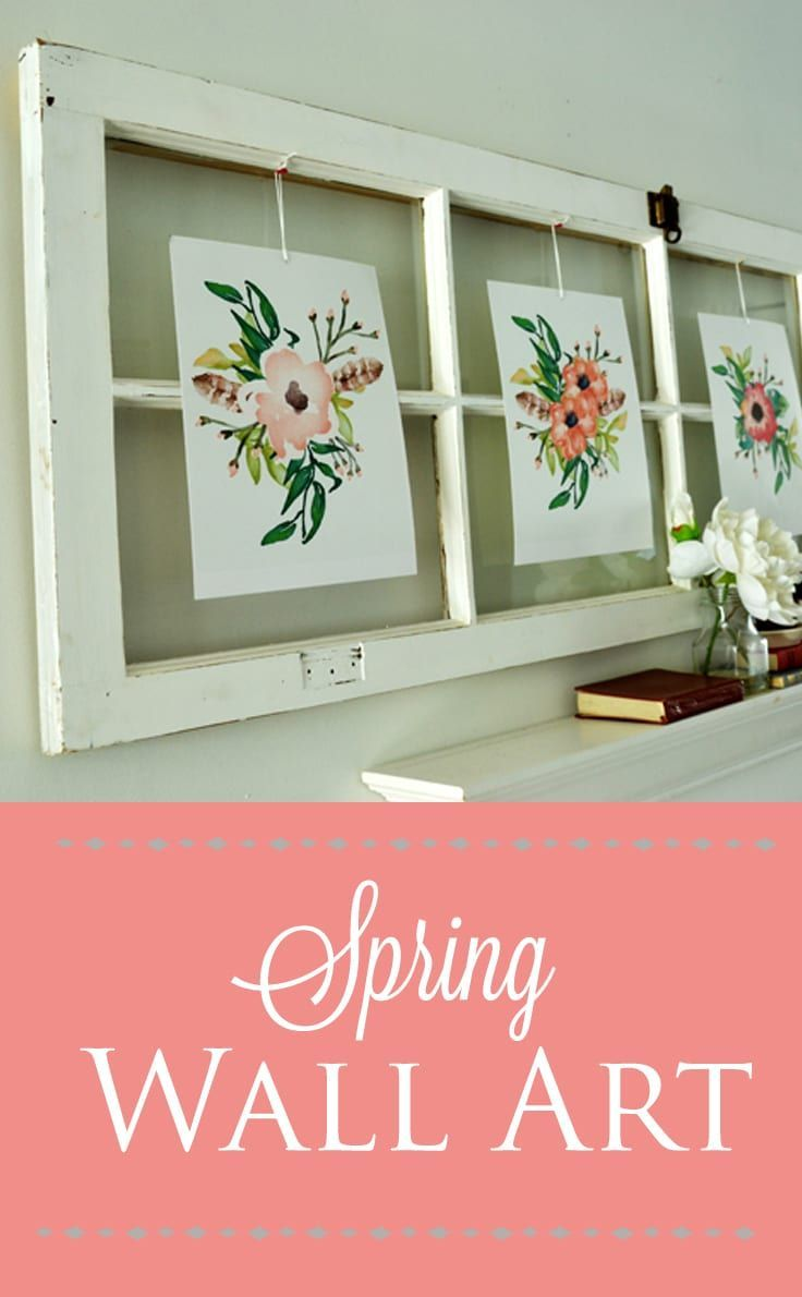 988 best printables images on pinterest free printable
