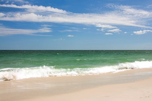 Our favorite spots on the shore... that don't require spending half the day on the  Garden State Parkway.