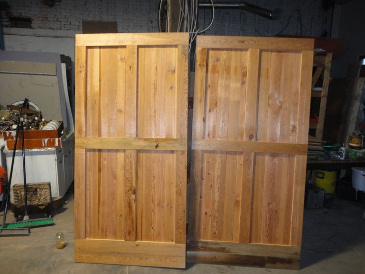 Best 25+ Barn Doors For Sale Ideas On Pinterest