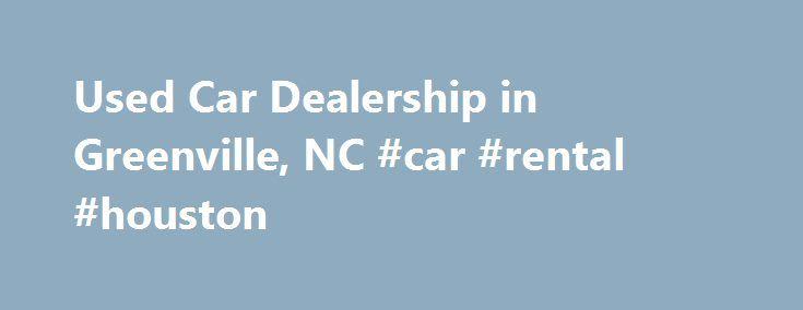 25 best ideas about car dealerships on pinterest fundraiser event car insurance companies. Black Bedroom Furniture Sets. Home Design Ideas