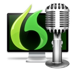 Dragon Dictate For Mac Vs Naturally Speaking