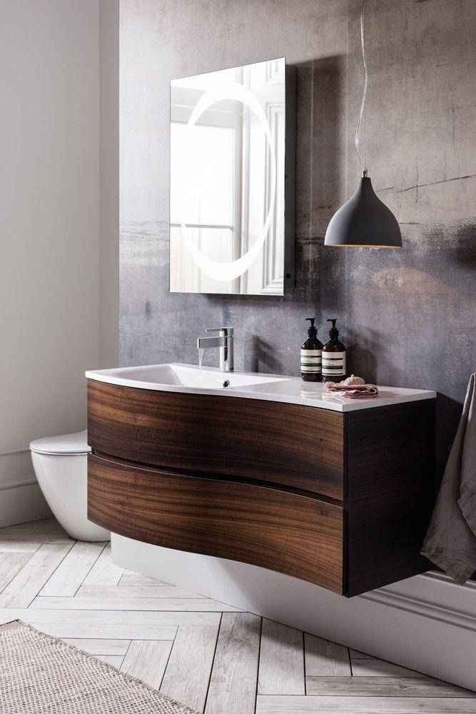 kuhles bauhaus badezimmer fliesen groß pic und edbabbbdccc luxury bathrooms contemporary bathrooms