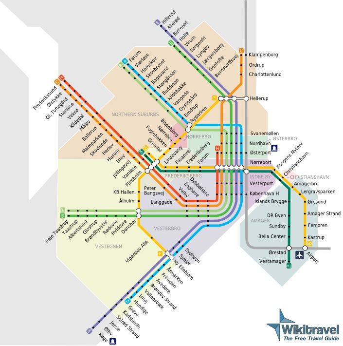 Best Map Images On Pinterest Map Design Subway Map And Bus Map - Germany underground map