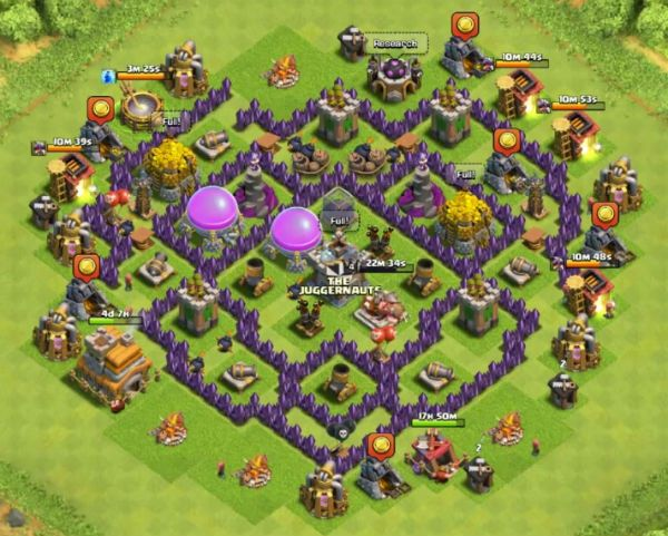 1000 images about clash on pinterest clash of clans town hall and