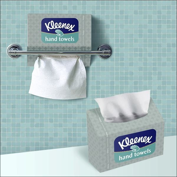 Bathroom Hand Towels 160 best clean hands images on pinterest | hand towels, bathroom