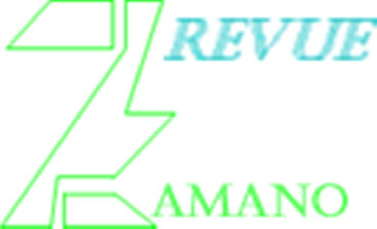 """Blog de diffusion d'articles, d'images et de vidéos.Promotion de """"L'envolée des Soudanites"""" et d'ouvrages en DLP. Marketing-Affiliation de produits d'entreprises."""
