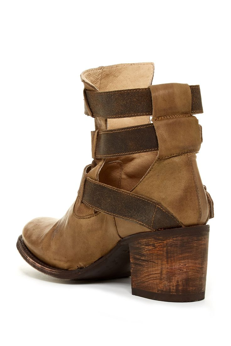 Freebird By Steve Madden Rollin Boot Tattoos And Trends