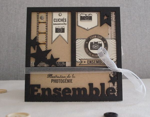 Collection Capsule de Mars pour Florilèges Design