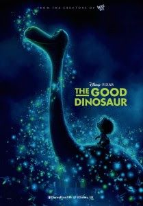 Direk Link Filmler-Direct Link Films: The Good Dinosaur.2015.DVDRip.Full.Movie