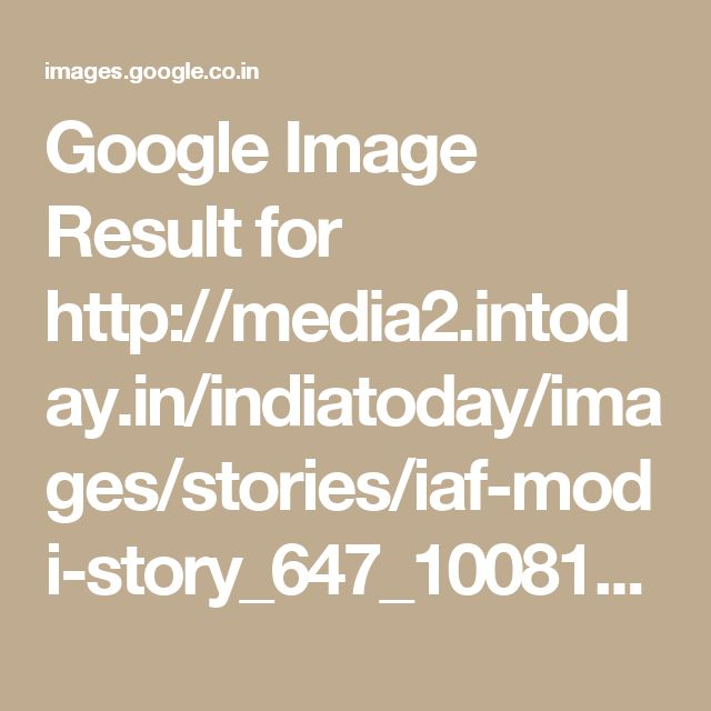 Google Image Result for http://media2.intoday.in/indiatoday/images/stories/iaf-modi-story_647_100815100315_647_121516115115.jpg