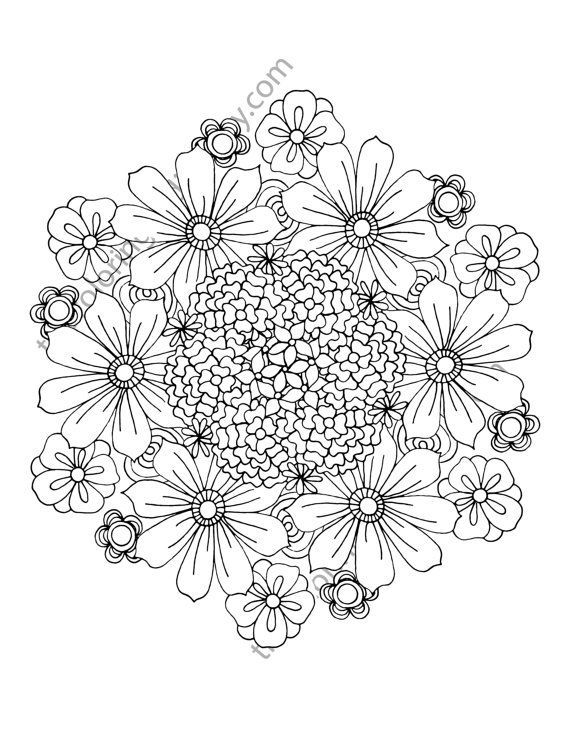 6683 best Coloring Pages images on Pinterest Coloring books - best of row house coloring pages