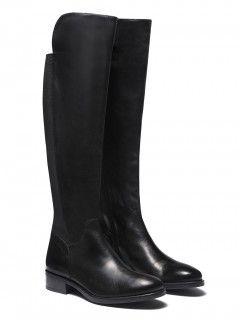 Sisley Stivali alti al ginocchio €. 149