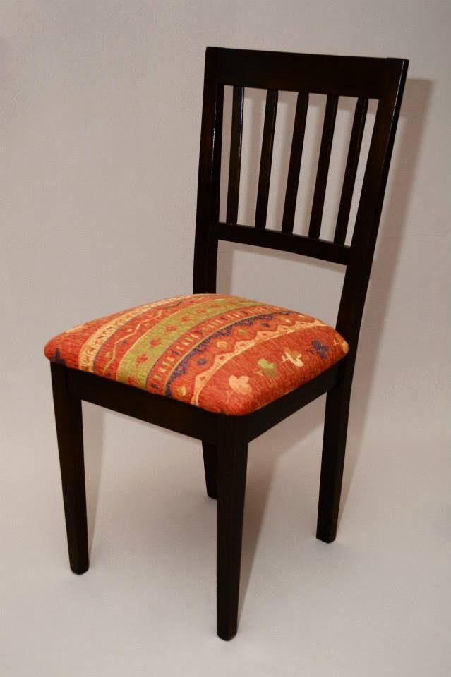 17 best images about sillas de estilo moderno on pinterest for Sillas estilo moderno