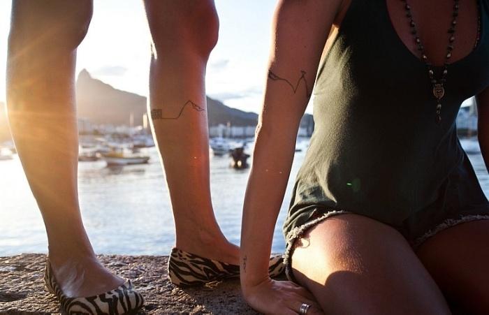 http://fotos.estadao.com.br/tatuagem---rio-amor-ao-rio-vai-parar-em-tattoos,galeria,6916,192758,,,0.htm?pPosicaoFoto=4#carousel