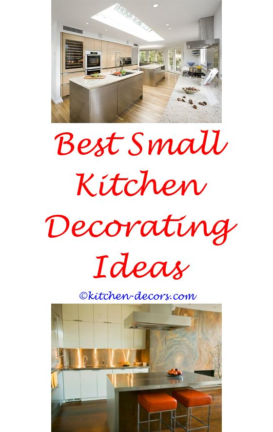 Best 25 Cafe Themed Kitchen Ideas On Pinterest Coffee
