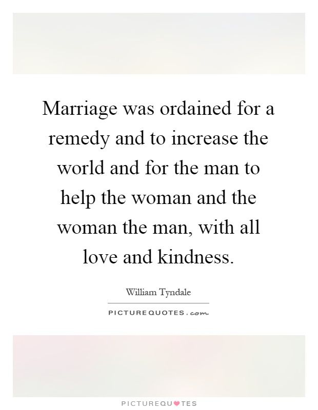 william tyndale quotes | William Tyndale Quotes