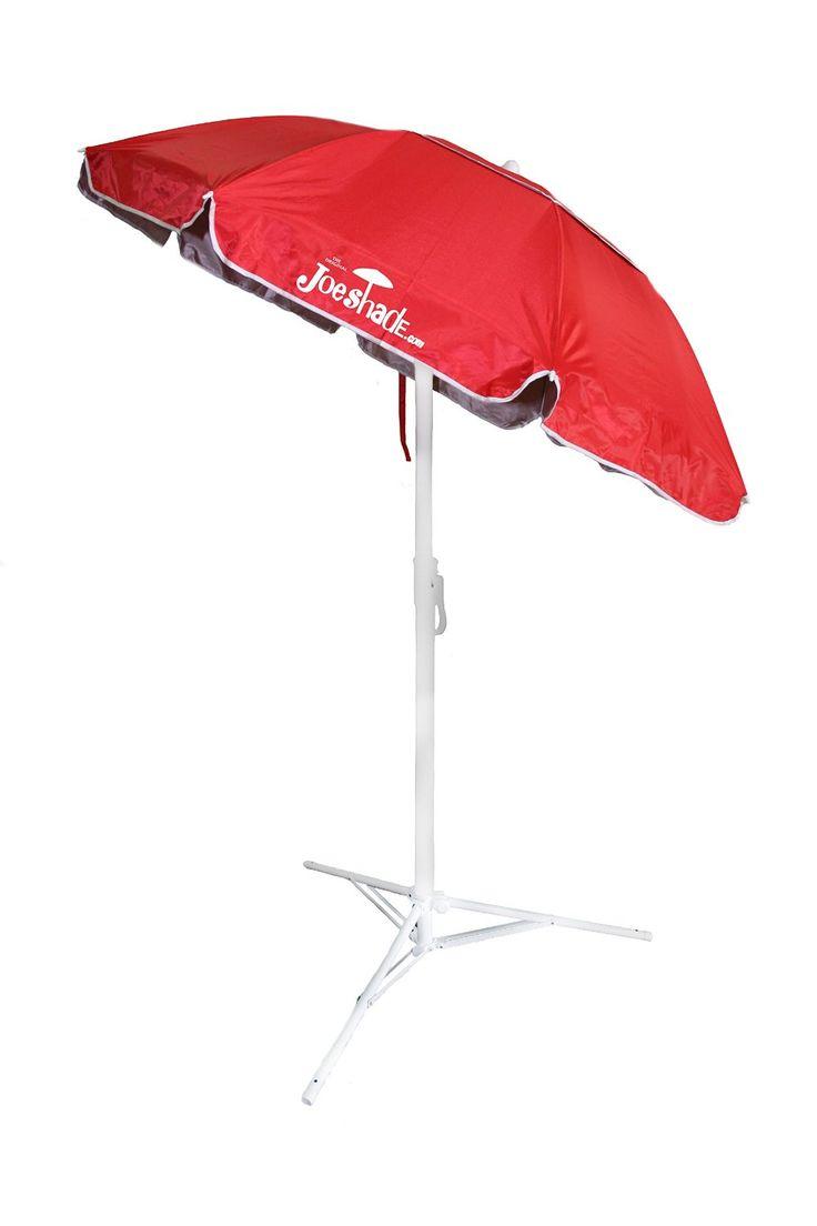 Best 25+ Outdoor umbrella \u0026 sunshade accessories ideas on ...
