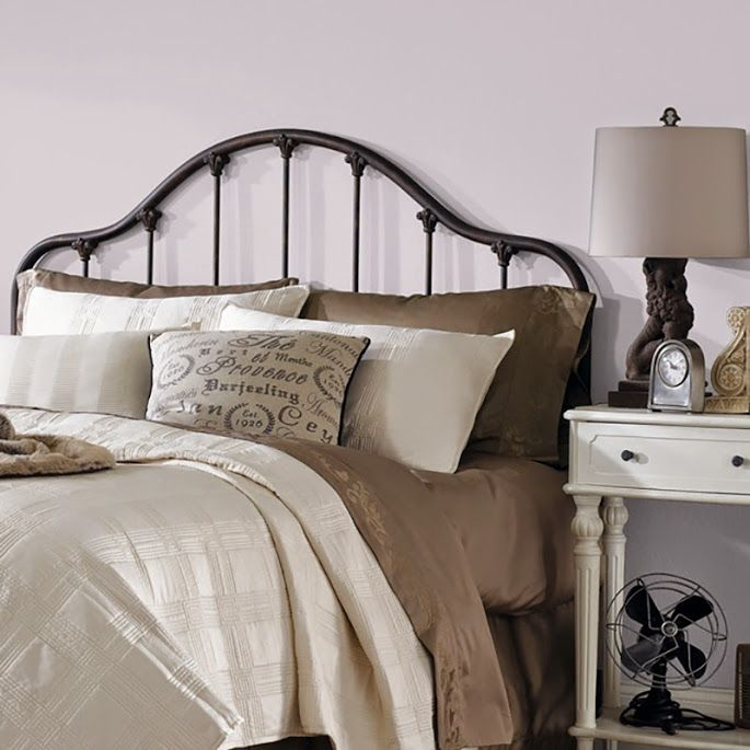 Sherwin Williams Silver Peony Sw 6547 Comfy Home Guest