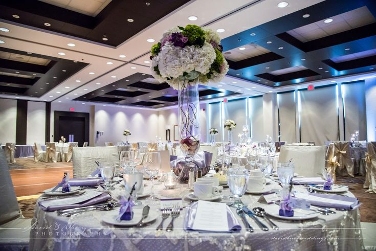 Beautiful Decor for a Village Conference Center in Blue Mountain, Ontario.