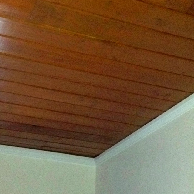 32 best ceiling ideas images on pinterest | wood plank ceiling