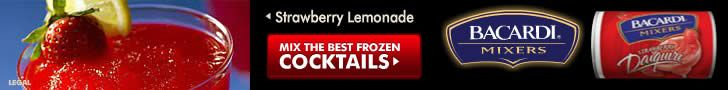 Vodka Lemonade Recipe : Tyler Florence : Recipes : Food Network