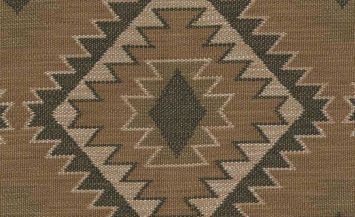 Good Look Room - Fabrics - Collections - Andrew Martin: Tomahawk Neutral