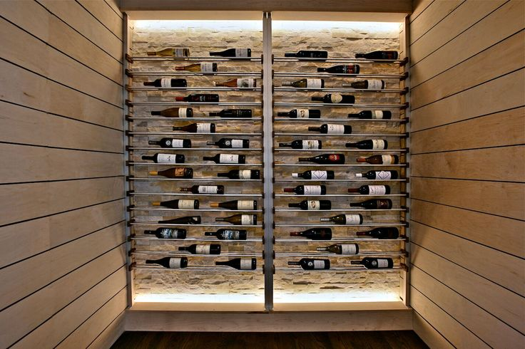 Ivory - Residential -  Wine Cellar.jpeg