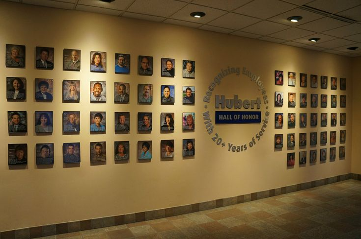 Image Result For Employee Recognition Wall Ideas Wall