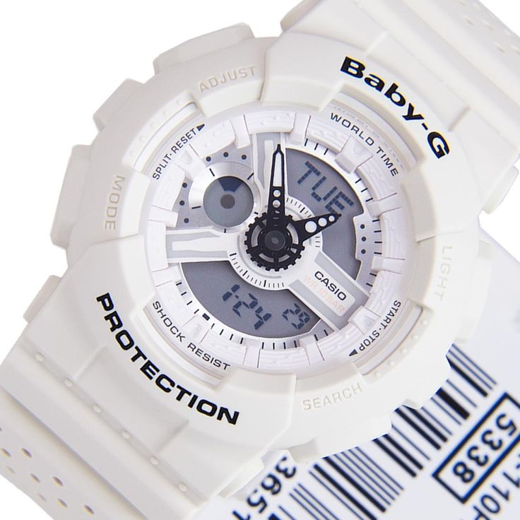 A-Watches.com - BA-110PP-7A BA-110PP-7A BA-110PP7 Casio Quartz Timer Baby-G Punching Pattern Series 100m Female Watch, $99.00 (http://www.a-watches.com/ba-110pp-7a-ba-110pp-7a-ba-110pp7-casio-quartz-timer-baby-g-punching-pattern-series-100m-female-watch/)
