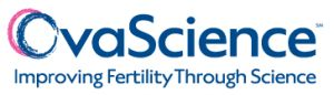 FDA Concerns Cause OvaScience To Halt U.S. Trial Of Souped-Up #IVF Procedure | Xconomy