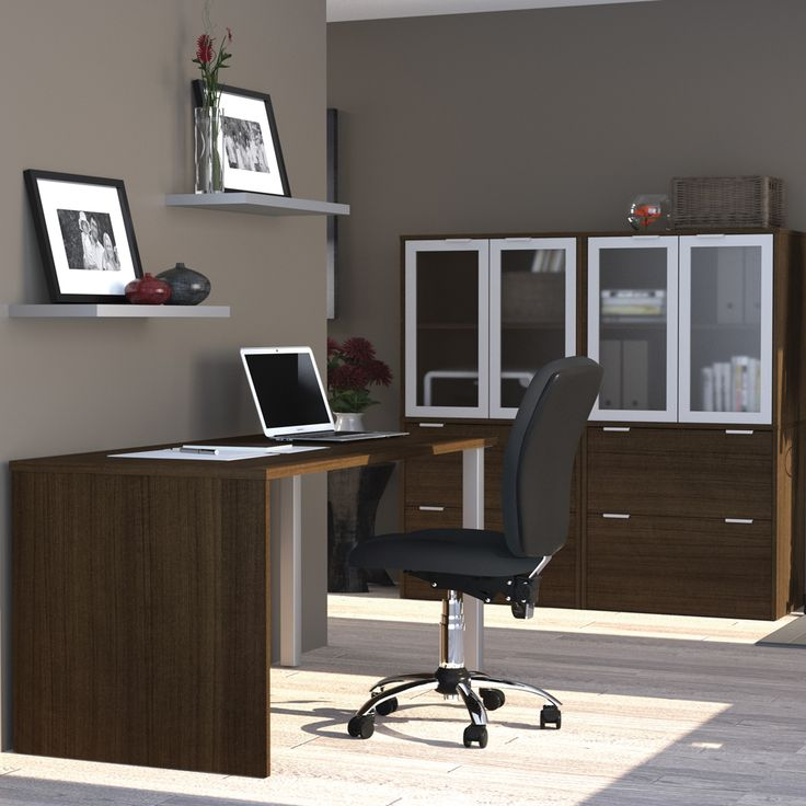 executive home office ideas. new year products newcomers for 2015 desk officehome executive home office ideas c