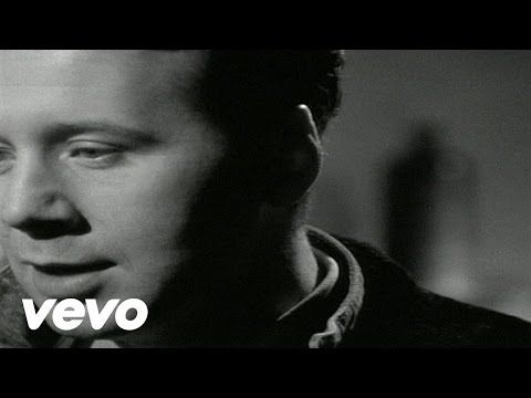 Simple Minds - Belfast Child - YouTube