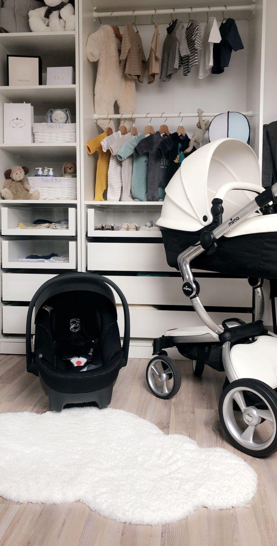 Babyzimmer – # Babybett # Junge, #Babybett #Babyzimmer #Junge   – home –   #