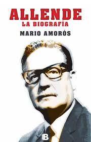 Extraordinario libro, realmente refleja todo el estudio que le demandó al autor, un imperdible a la hora de reconstruir la historia reciente de Chile. Totalmente Recomendable.