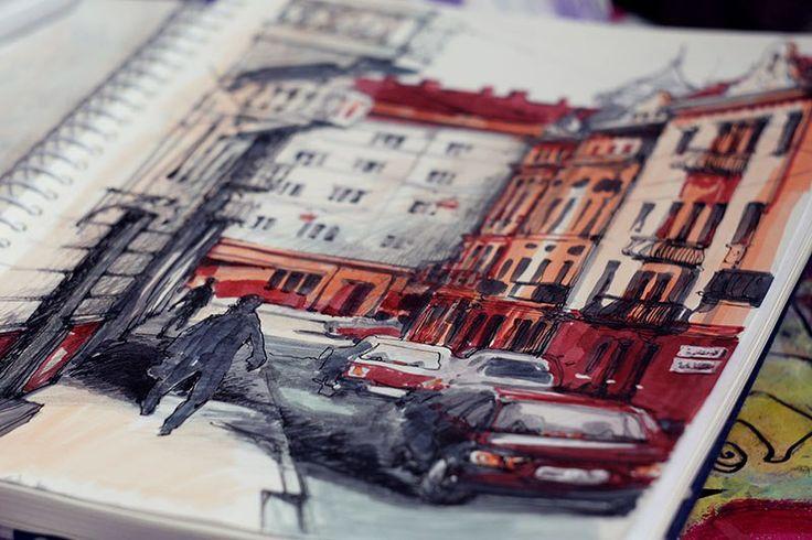 © Anna Lavrik (http://gardarika-soul.livejournal.com)