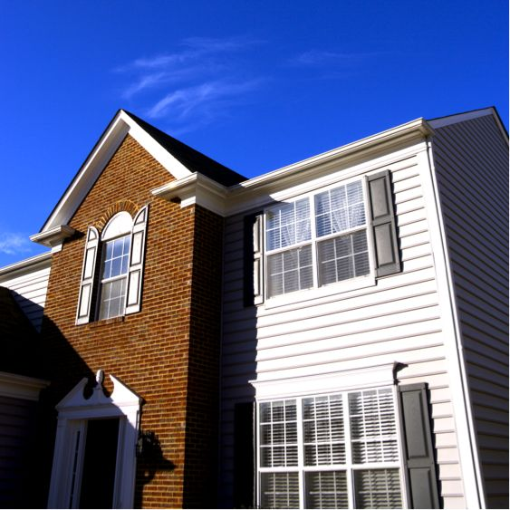 17 best ideas about vinyl cladding on pinterest siding - Exterior plastic cladding for houses ...