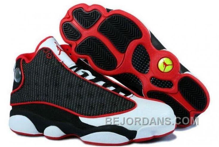 http://www.bejordans.com/big-discount-jordans-for-sale-jordan-13-retro-air-jordan-13-online-shoes-pazwd.html BIG DISCOUNT JORDANS FOR SALE JORDAN 13 RETRO AIR JORDAN 13 ONLINE SHOES PAZWD Only $84.00 , Free Shipping!