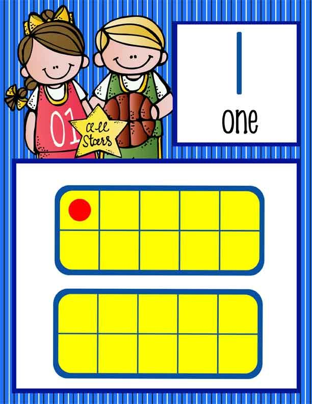Classroom Decor Numbers ~ Best images about marcos y bordes on pinterest sanrio