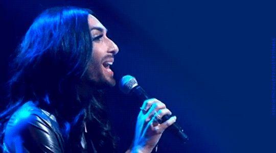 eurovision 2015 australia