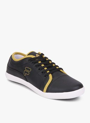 Sneakers Shoes - Buy Sneakers for Men, Branded Sneakers Online