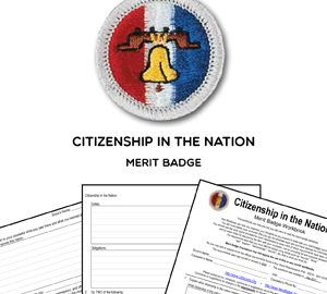 Digital Citizenship    mon Sense Education furthermore  additionally CITIZENSHIP as well  also  further How to get rid of your U S  citizenship   National   Globalnews ca likewise Calaméo   Merit Badge likewise  in addition what does citizenship in the  munity mean   Suzen moreover American Heritage   Citizenship In The Nation Tickets  Sat  Aug 24 as well Citizenship in the nation Merit Badge Course as well Citizenship in the Nation Merit Badge  WORKSHEET   REQUIREMENTS as well Fillable Citizenship In The Nation Merit Badge   Fill Online together with Citizenship In The Nation – Desenhos Para Colorir together with citizenship worksheets for 3rd grade further Citizenship In the Nation Worksheet   Croefit. on citizenship in the nation worksheet