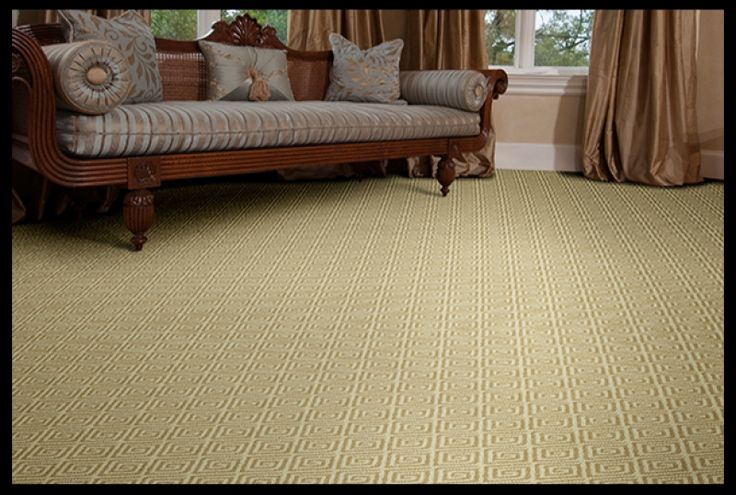 Masland Rugs masland rugs Dimensions Masland Carpets Amp Rugs