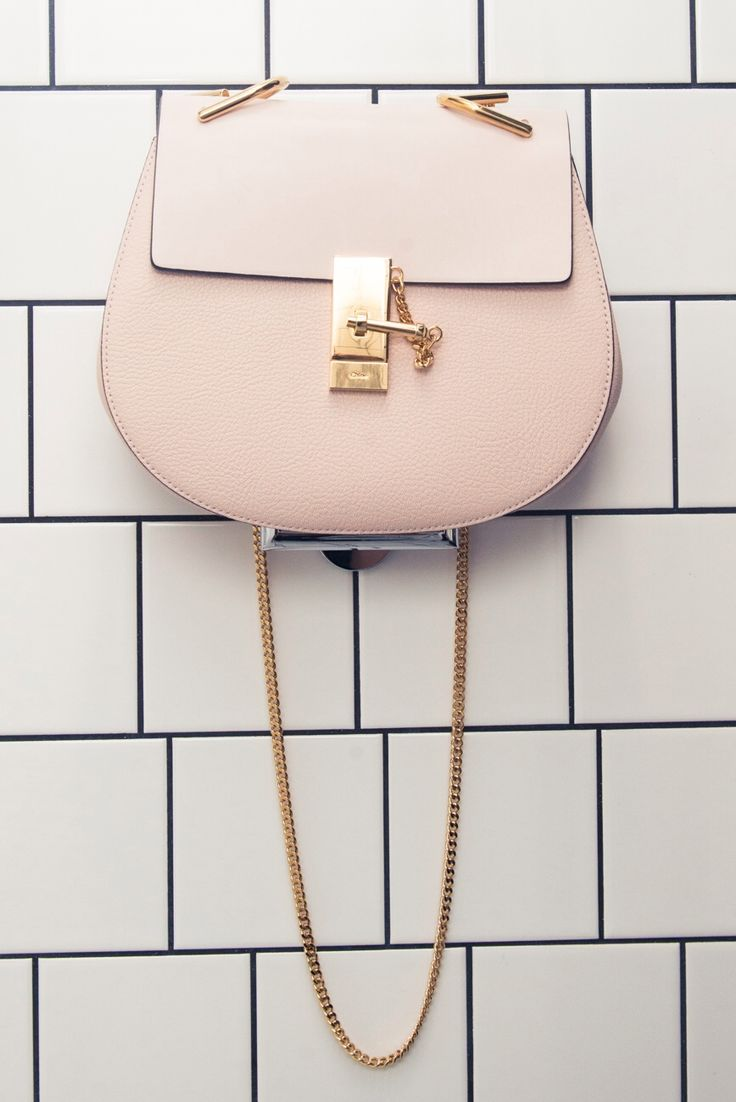 1000 images about it bags on pinterest minimal chic bags and shoulder bags