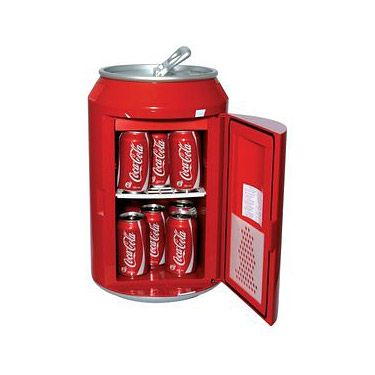 Love that I got 15% off Coca-Cola Can Fridge from Cola Cola Store for $199.99. Share a product for a 15% coupon storewide!