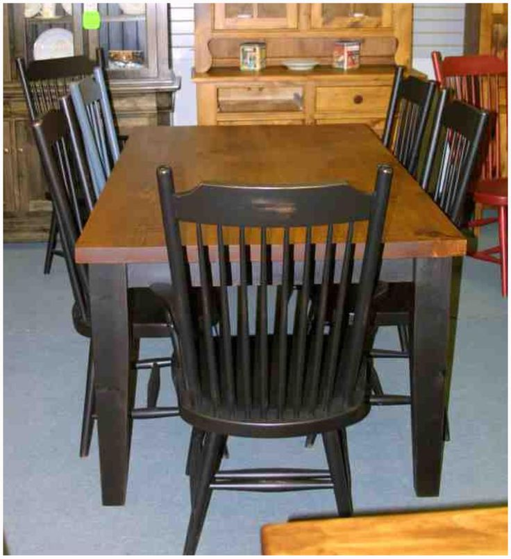 78 ideas about Barn Board Tables on Pinterest Dining  : 878f2702582081e57bb748819d45140e from www.pinterest.com size 736 x 805 jpeg 76kB
